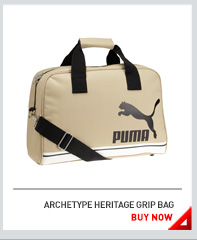 ARCHETYPE HERITAGE GRIP BAG BUY NOW