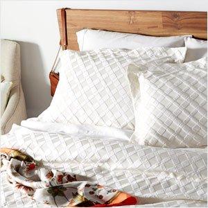 Essentials for Dreamy Sleep