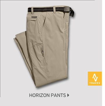 Shop Men's Horizon Pants