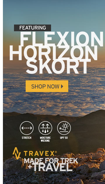 Shop Women's Horizon Skort