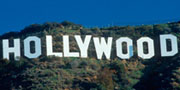 Great Deals in Los Angeles