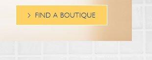 Find a boutique