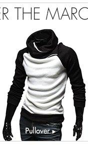 Pullover>