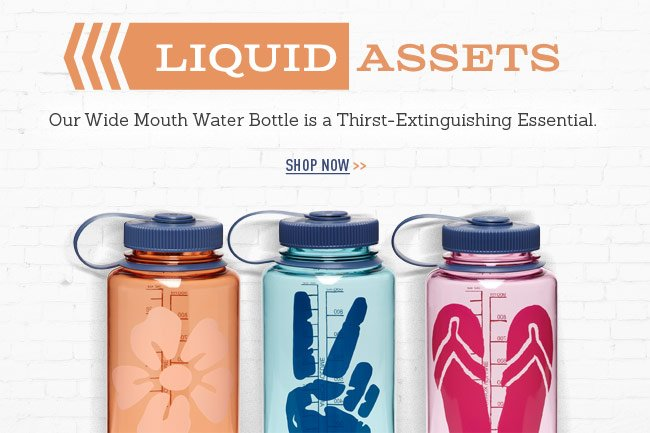 Shop all Life is good Water Bottles