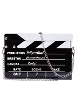Film Board Bag
