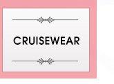 Cruisewear
