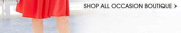 Evening Event - Shop all Occasion Boutique