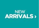 NewArrivals
