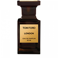 TOM FORD - Limited Edition London Eau De Parfum