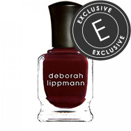 DEBORAH LIPPMANN - Nail Lacquer - Single Ladies