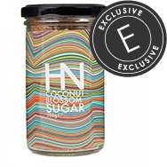HARVEY NICHOLS - Coconut Blossom Sugar
