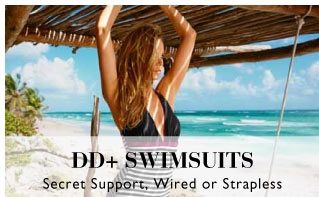 DD+ Swimsuits