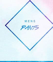 Shop Mens Licence To Chill