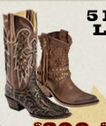 Womens Boots 200 to 300