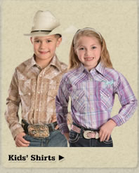 All Kids Shirts on Sale