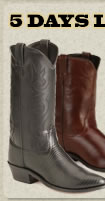 Mens 49 99 Boots