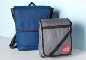 Best Bet: Backpacks