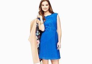 Classic Looks: Dresses, Tops & More