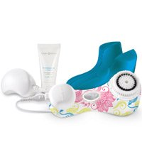 Clarisonic Mia 2 Sonic Cleansing System - Brilliant