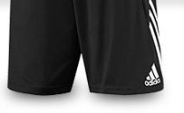Shop Men's Ultimate Swat Shorts »