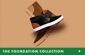 Foundation Collection