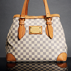 Louis Vuitton: Most-Wanted Styles from $355