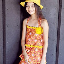 Girls Dresses Clearance from $8
