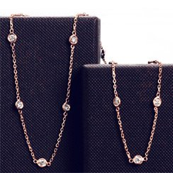 Our Best Sellers In Yellow Gold Jewelry From $35