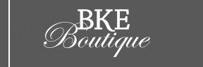 Shop BKE Boutique