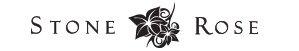 Stone Rose Logo