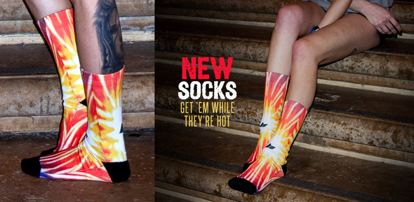 New-Socks-Flipper 2