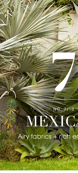 7 MEXICALI