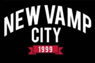 New Vamp City