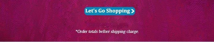 Shop Now> *Ends July 5