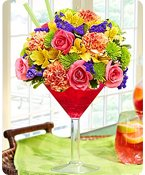 Sangria Bouquet™ Shop Now