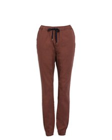 Reason Outpost Jogger Pant