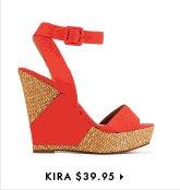 Kira - $39.95