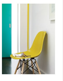 SHOP ALL EAMES MOLDED FIBERGLASS CHAIRS