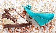 Franco Sarto | Shop Now