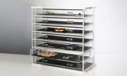 Finest Acrylic Storage For Every Room | Shop Now
