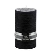 Candle Black, Medium