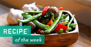 RecipeWeek_stirfry
