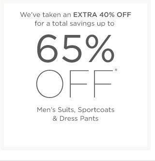 Up to 60% off Women's Premier Designer & more