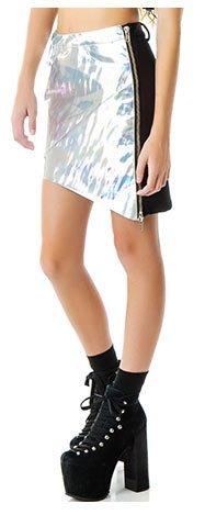 unif-holo-skirt