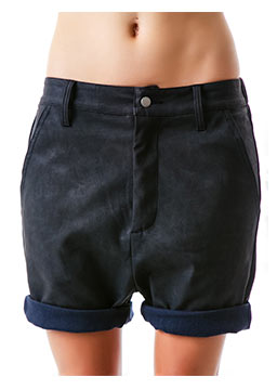 unif-garcon-shorts