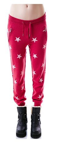 zoe-karssen-stars-all-over-loose-fit-sweatpants