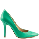 Plasmas - Med Green Lea