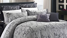 Luxury Duvet Covers with Seasons