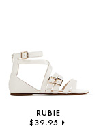 Rubie - $39.95