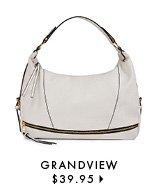Grandview - $39.95